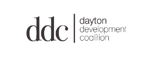 Dayton-Development-Coalition