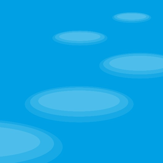 ABM Thumbnail Image - Blue Stepping Stones